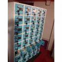 Metal Locker