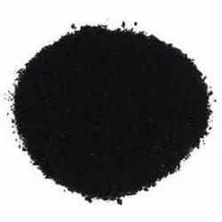 Acid Black 84