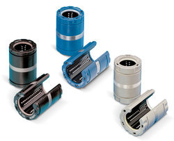 Thomson Super Smart Ball Bushing