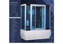 Multisystem Steam Bath - Enamour (5.75'' X 2.75'')