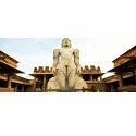 Gomateshwara Statue Holiday Package