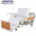 Hospital Electric Motorized Bed