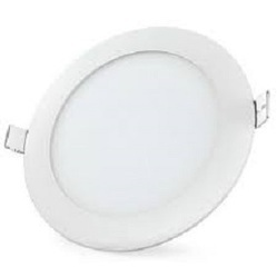 ROUND LED LIGHTS, Warranty: 2 Year