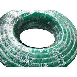 Roll Flexible PVC Pipe, Thickness: 10 - 13 Mm