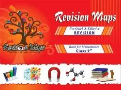 Mathematics Revision Maps for Class 9th (Ncert Syllabus)