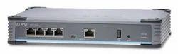 Wireless LAN controller (WLC100)
