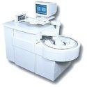 Histopathology & Pathology Lab Equipments