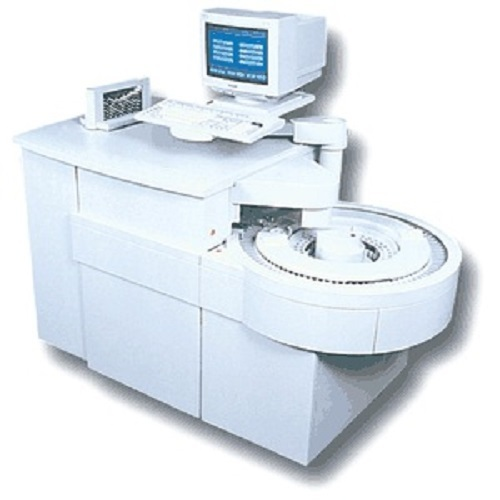 Histopathology & Pathology Lab Equipments at Best Price in India