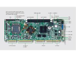 ROCKY-4782E2V Motherboards