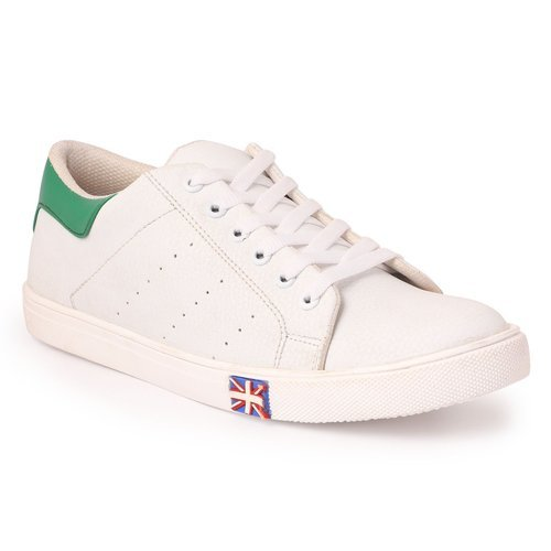 1811b7cd795 White Sneakers Shoes
