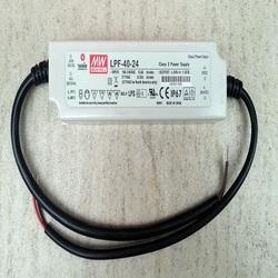 LPF-40-12 Constant Current LED Driver