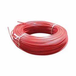 Fybros Electric Wire
