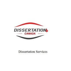 Dissertation Writing Service Provider for Canada