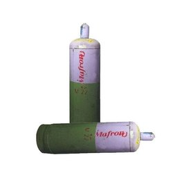 R22  Gas Cylinders