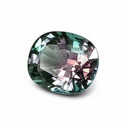 Alexandrite Stone Ring Price