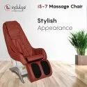 Indulge IS-7 Powermax Massage Chair