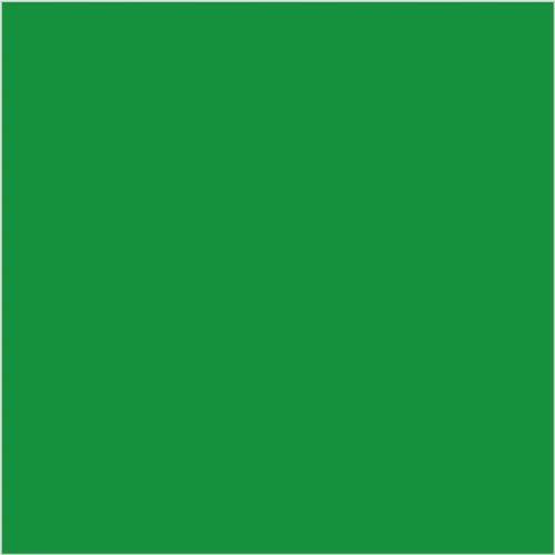 Aluminum Foil Plastic Dark Green Solid Color Aluminium Composite Panel Mapl 213
