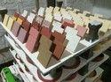 Glaze Tiles Testing Services