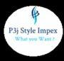 P3j Style Impex