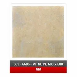 305-6606-VT MCPL 600x600mm Bathroom Tiles