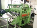 CR Cut To Length Line Machine