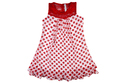 Child Frock
