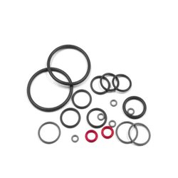 Viton O Ring 1000mm