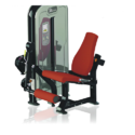 JS-08 Leg Extension Machine