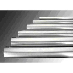 Stainless Steel Curtain Pipe