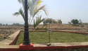 Plain Land Cheque Residential Na Plots Near Navi Mumbai Airport And Mumbai Metro, Kalamb, Karjat, Size/ Area: 4000sq Ft