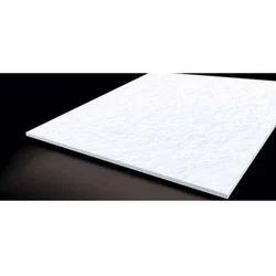 Filter Sheets