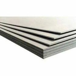 Fiber Cement Boards, Arocon Walls, Rapicon Walls, For Commercial
