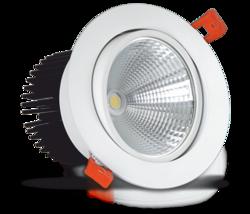 SL20-98 LED Light