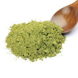 Stevia Extract 95%