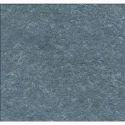 Natural Blue Kota Stone