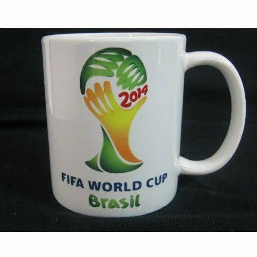 customized ceramic mugs cheeni mitti ke mug स र म क