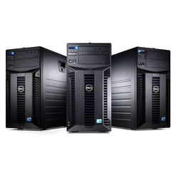 PowerEdge Computer Server