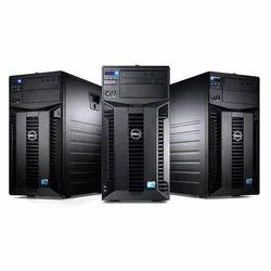PowerEdge Computer Server