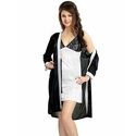 Ladies Nightdress