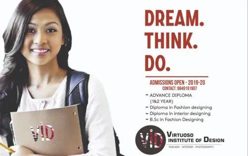 Fashion Design In Hyderabad Virtuoso Institute Of Design By Virtuoso Institute Of Design Id 20339135291