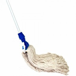 Wet Kentucky Mop