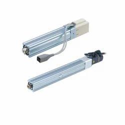 SMC Electric Actuator/Rod Type LEYD