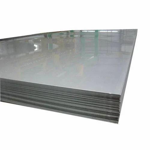 A240 a203gr.a steel plate set