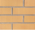 Milky High Alumina Fire Insulation Bricks, Size: 9 In. X 3 In. X 2 In.