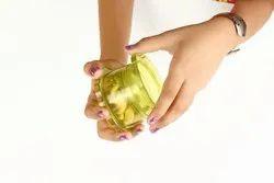 Garlic Small Multi Cutter