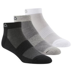 Mitro Boys Cotton Socks