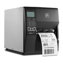 Zebra Barcode Printer ZT230