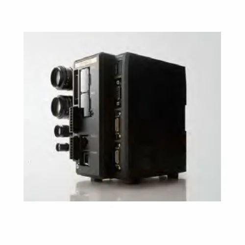 Keyence CV-X450F Intuitive Vision CV-X Series System - Keyence India
