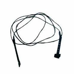 Archery String