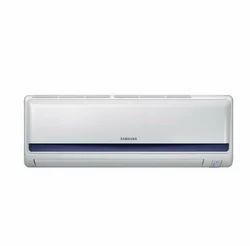 Samsung 1.5 Ton 5 Star Air Conditioner